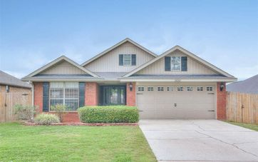 24242 Raynagua Blvd Loxley, AL 36551 - Image 1