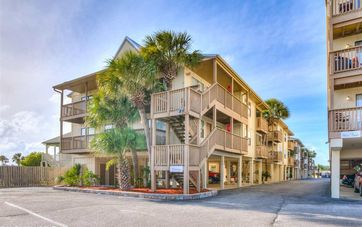 28813 Perdido Beach Blvd Orange Beach, AL 36561 - Image 1