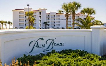 22984 Perdido Beach Blvd Orange Beach, AL 36561 - Image 1