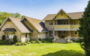 10450 County Road 32 Fairhope, AL 36532 - Image 1