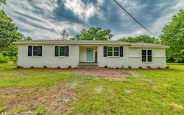 8758 SPANISH GRAND BAY, AL 36541 - Image 1