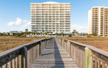 26750 Perdido Beach Blvd Orange Beach, AL 36561 - Image 1