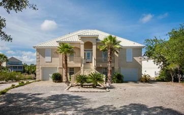 30471 Ono North Loop West Orange Beach, AL 36561 - Image 1