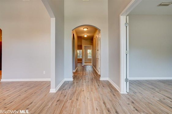 6134 Southbend Dr - Photo 4