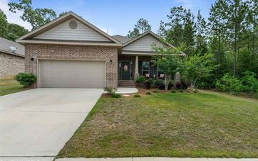 31884 Calder Court Spanish Fort, AL 36527 - Image 1