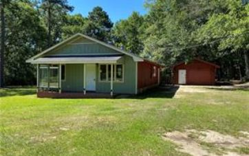 12275 OAKDALE AVENUE GRAND BAY, AL 36541 - Image 1