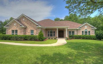 9171 Feather Trail Fairhope, AL 36532 - Image 1