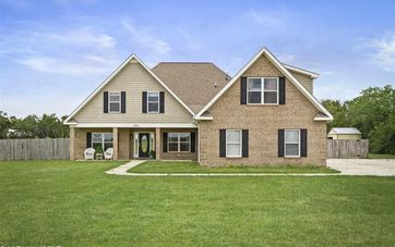 21311 County Road 12 Foley, AL 36535 - Image 1