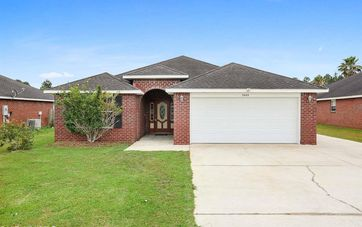 3666 Walther Dr Gulf Shores, AL 36542 - Image 1