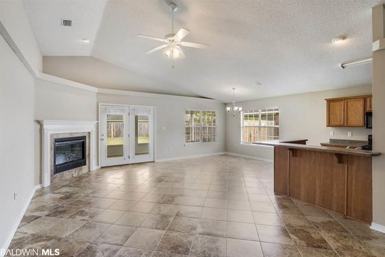 3666 Walther Dr - Photo 2