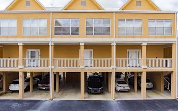 4481 Walker Key Blvd Orange Beach, AL 36561 - Image 1