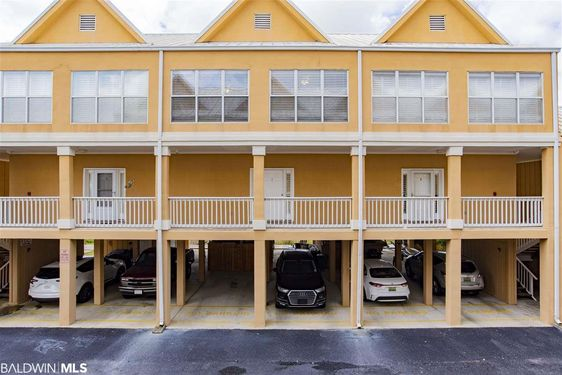 4481 Walker Key Blvd A-2 Orange Beach, AL 36561