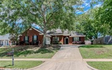 8828 AIKEN WAY MOBILE, AL 36695 - Image 1