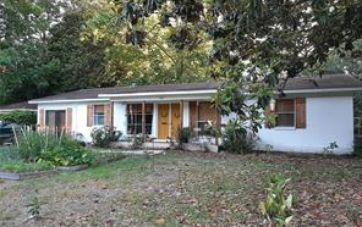 9600 PINEVIEW AVENUE THEODORE, AL 36582 - Image 1
