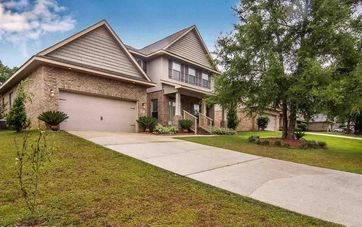28137 Turkey Branch Drive Daphne, AL 36526 - Image 1