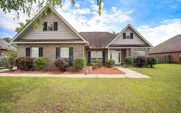 10921 Roanoke Loop Daphne, AL 36526 - Image 1