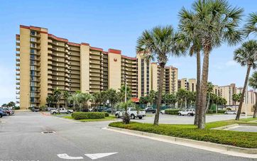 24400 Perdido Beach Blvd Orange Beach, AL 36561 - Image 1