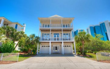 3207 Mariner Circle Orange Beach, AL 36561 - Image 1