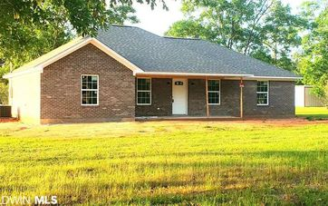 16027 Pine Grove Rd Ext S Bay Minette, AL 36507 - Image
