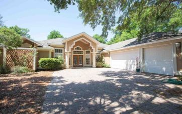 13 Bayside Court Gulf Shores, AL 36542 - Image 1