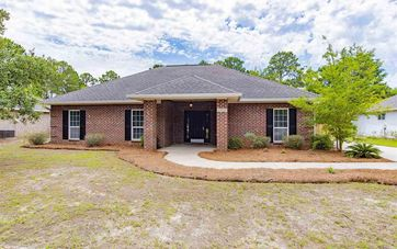 17058 State Highway 180 Gulf Shores, AL 36542 - Image 1