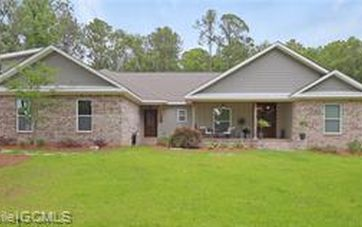 10674 HOWELLS FERRY ROAD SEMMES, AL 36575 - Image 1