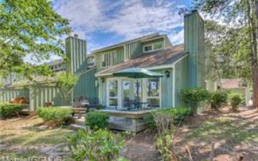 1701 REGENCY ROAD GULF SHORES, AL 36542 - Image 1