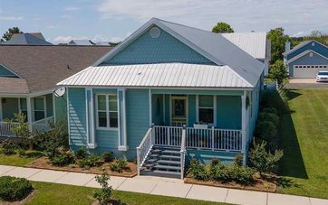 1034 Snapdragon Lane Foley, AL 36535 - Image 1