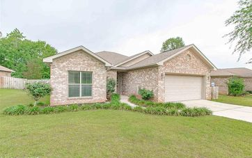 10511 Orkney Way Spanish Fort, AL 36527 - Image 1