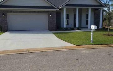 1684 Hudson Road Foley, AL 36535 - Image