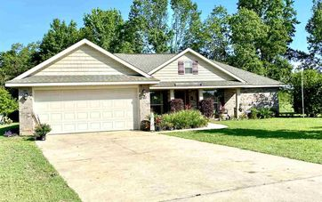 607 Fulton Loop Foley, AL 36535 - Image 1
