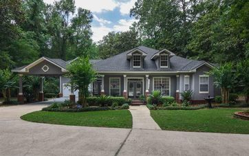 230 General Canby Loop Spanish Fort, AL 36527 - Image 1