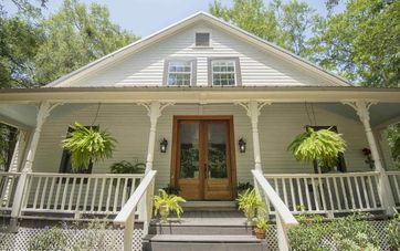 10680 County Road 1 Fairhope, AL 36532 - Image 1
