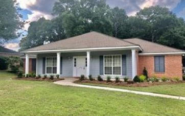 7700 MEADOW DRIVE MOBILE, AL 36619 - Image 1