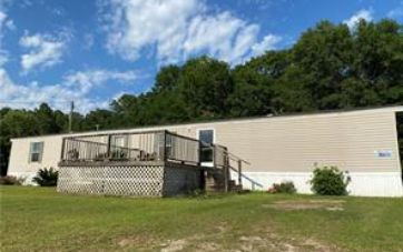 8525 ELIZABETH ROAD GRAND BAY, AL 36541 - Image 1