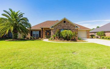 10379 Southside Loop Fairhope, AL 36532-4651 - Image 1