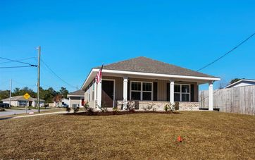 3134 Pinewood Cir Lillian, AL 36549-0000 - Image