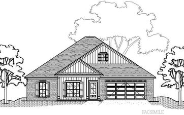 1721 Breckinridge Place Foley, AL 36535 - Image