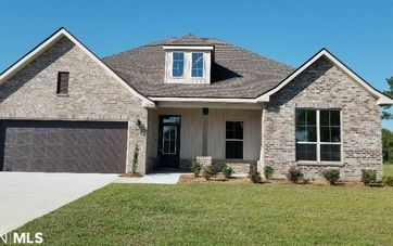 22404 Putter Lane Foley, AL 36535 - Image 1