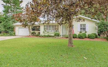 214 Pinecrest Lane Fairhope, AL 36532 - Image 1
