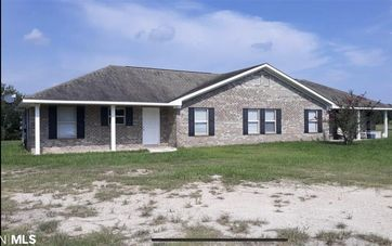 16527 County Road 49 Foley, AL 36511 - Image