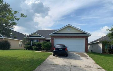 22841 Respite Lane Foley, AL 36535 - Image 1