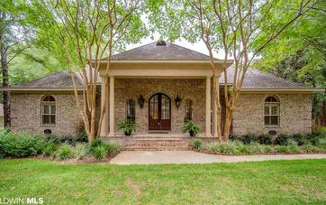 148 Willow Lake Drive Fairhope, AL 36532 - Image 1