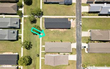 0 Pink Poppy Lane Foley, AL 36535 - Image 1