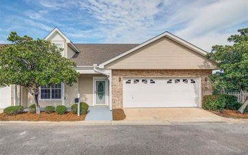 920 Plantation Blvd Fairhope, AL 36532 - Image 1