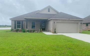 2208 Baxter Springs Court Foley, AL 36535 - Image 1