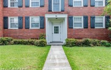204 SUMMERVILLE COURT MOBILE, AL 36607 - Image 1