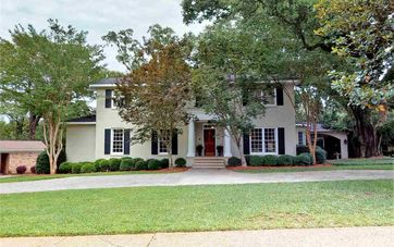 15 Queensway Mobile, AL 36608 - Image 1