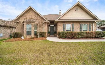 31957 Calder Court Spanish Fort, AL 36527 - Image 1