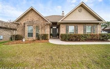 31957 CALDER COURT SPANISH FORT, AL 36526 - Image 1